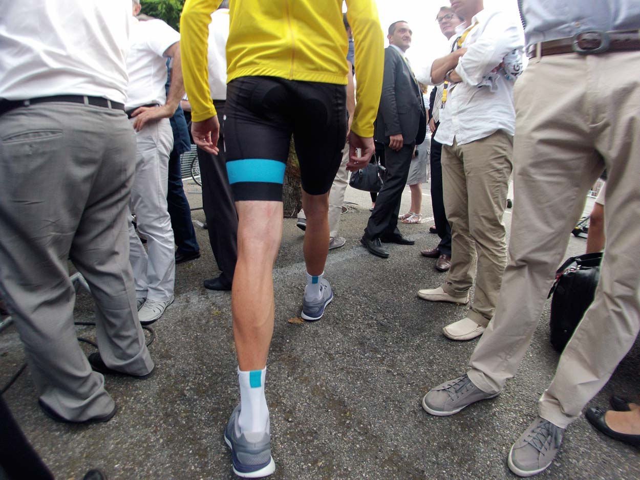 Legs-09-G0180090