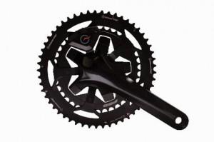 novita-power-tap-p1-pedali-L-00saUq